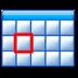 Aquehonga District Calendar