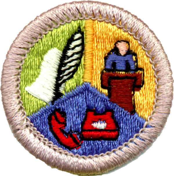 Press Releases | Boy Scouts on Staten Island, NY
