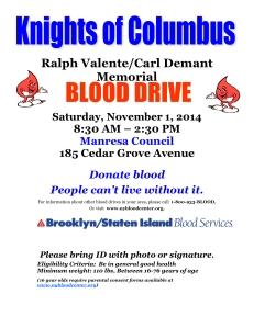 blood drive 2014 (2)-3