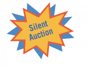 silent-auction-300x240