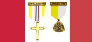 catholic scoutawards1